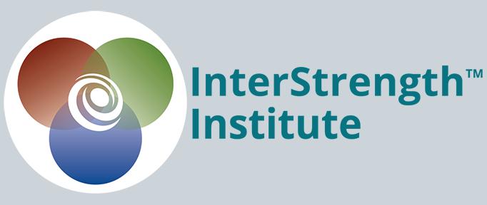 InterStrength Institute